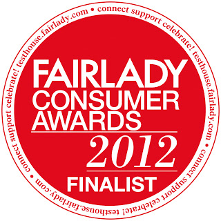 Consumer Awards