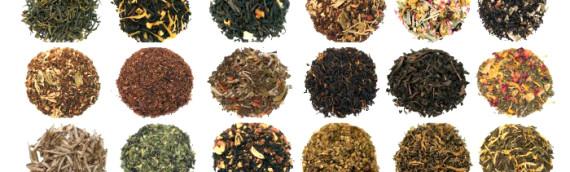 Carmien博士茶保護人體免受疾病和促進健康和長壽